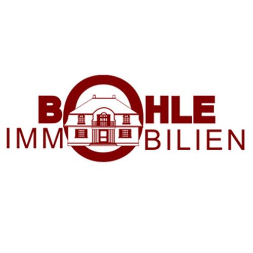 Bild zu Bohle Immobilien in Datteln