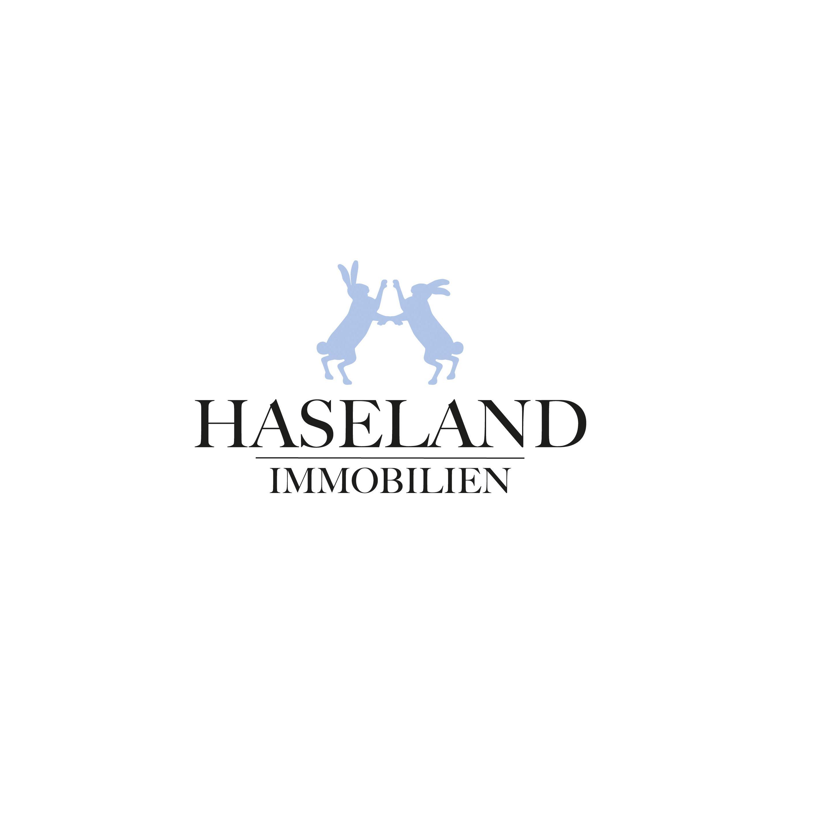 Bild zu Haseland Immobilien GmbH in Osnabrück