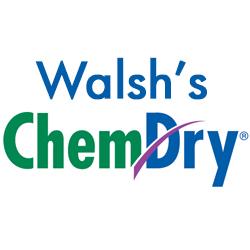 Walsh's Chem-Dry - Sonoma, CA 95476 - (707)939-9495 | ShowMeLocal.com