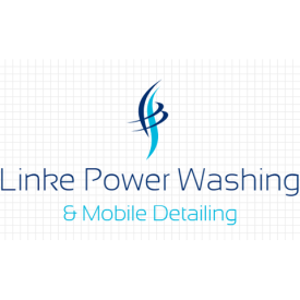 Linke Mobile Detailing
