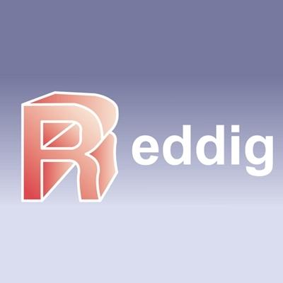 Bild zu Reddig GmbH & Co. KG Sanitärmeisterbetrieb in Oranienburg