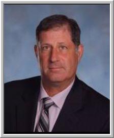 Bellafatto Ralph J Attorney