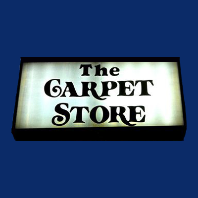 The Carpet Store - Oklahoma City, OK - Carpet & Floor Coverings