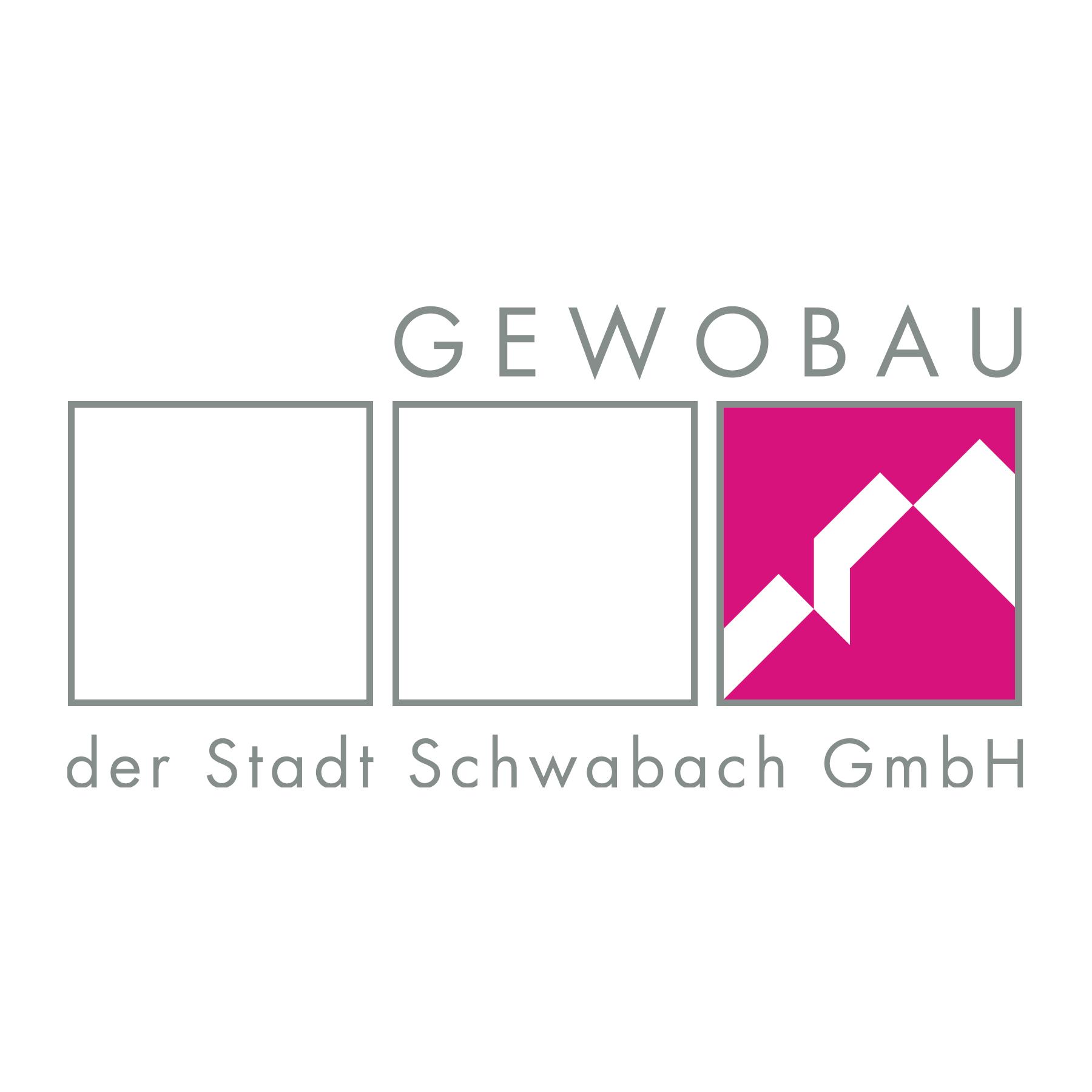 Gewobau der Stadt Schwabach GmbH