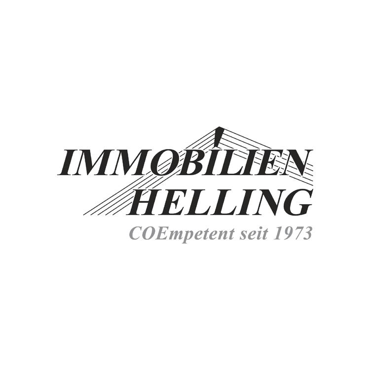 Bild zu Immobilien Helling in Coesfeld