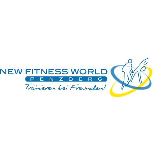 Bild zu New Fitness World in Penzberg