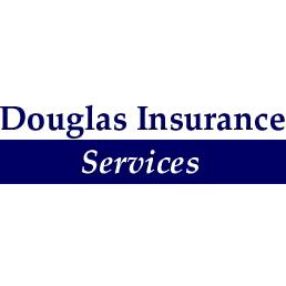 Douglas Insurance Services Inc