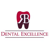 RB Dental Excellence