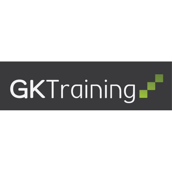 GK Training Oy