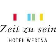 Bild zu Hotel Wedina in Hamburg