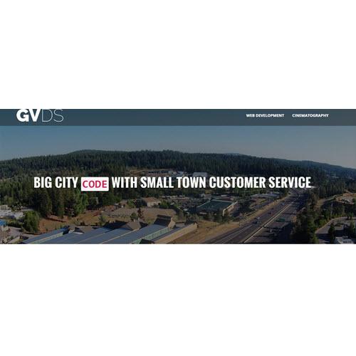 Grass Valley Design Studio