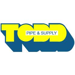 Todd Pipe & Supply - Buellton, CA 93427 - (805)688-3960 | ShowMeLocal.com