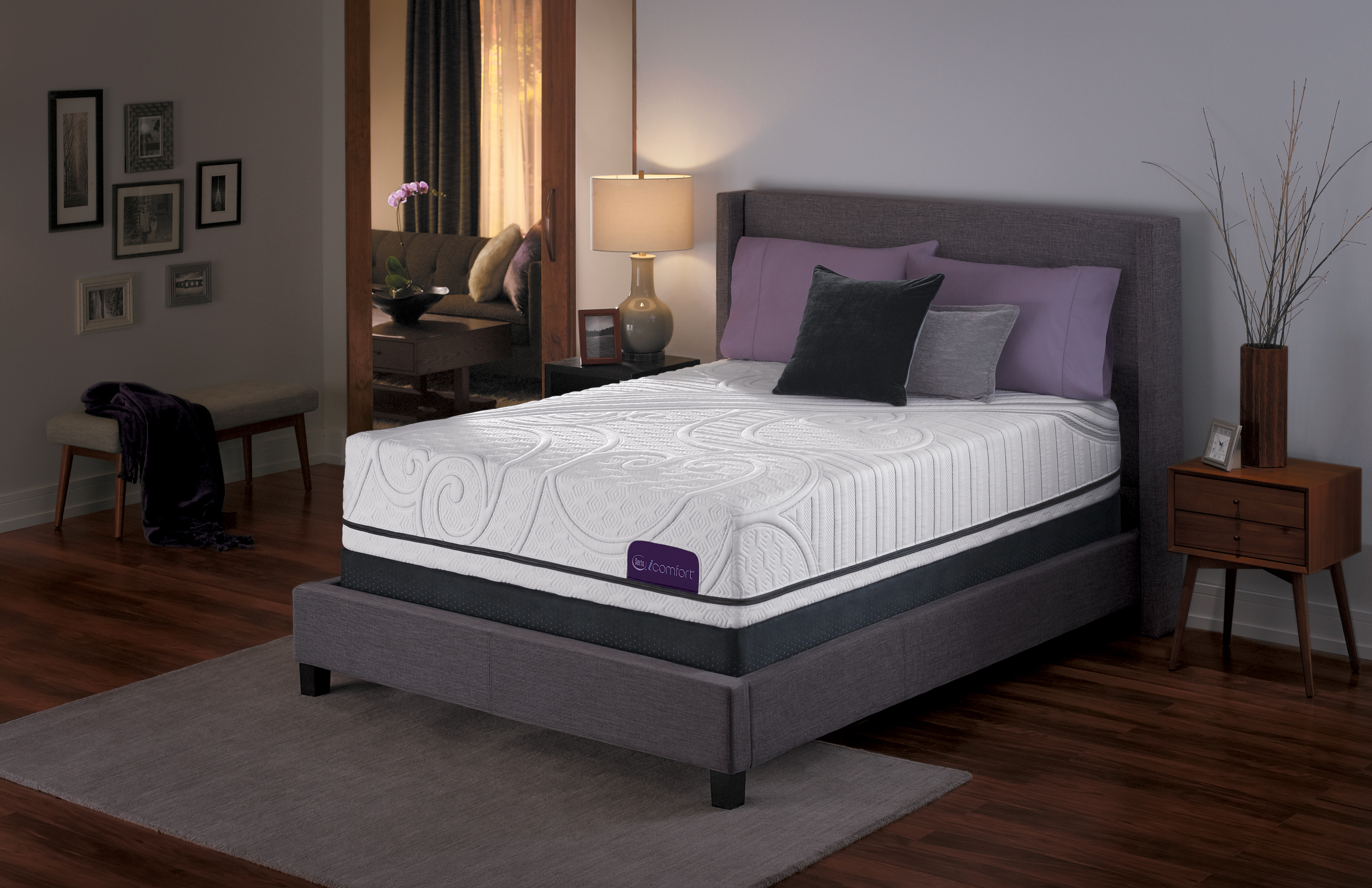 sleep geekz mattress store coupons near me in jacksonville 8coupons. Black Bedroom Furniture Sets. Home Design Ideas