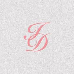 Institut de beauté Diana