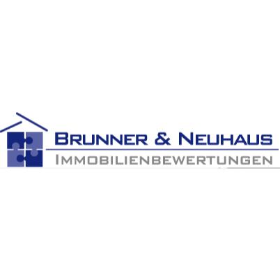 Bild zu Jürgen Brunner & Dirk Neuhaus GbR Immobilienbewertung in Bocholt