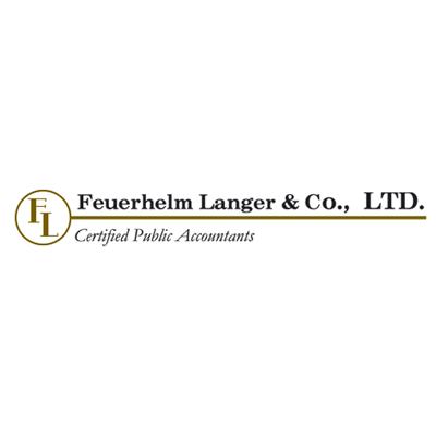 Feuerhelm Langer, Ltd.