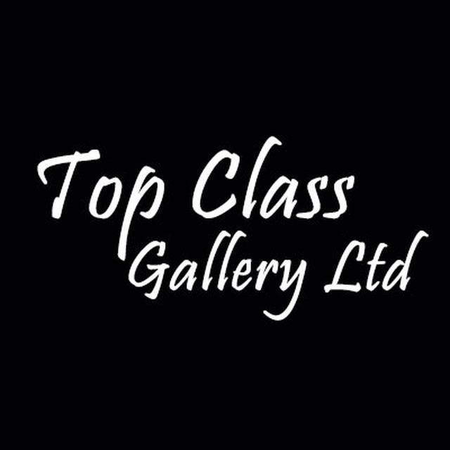 image of Top Class Gallery Ltd