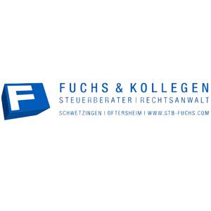 Bild zu Fuchs & Kollegen in Oftersheim