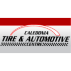 Caledonia Tire & Automotive Centre