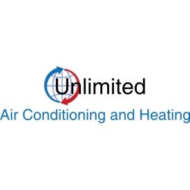 Unlimited Air Conditioning and Heating