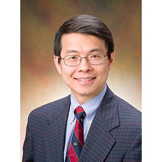 Benjamin Chang, MD, FACS