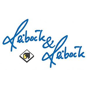 Reiböck & Reiböck GmbH