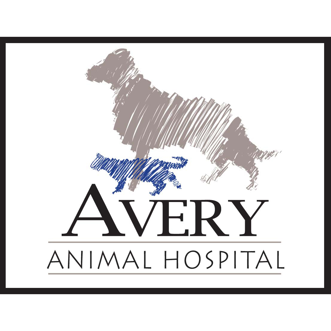 Avery Animal Hospital - Hilliard, OH - Veterinarians