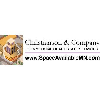 Christianson & Company Commercial Real Estate Services