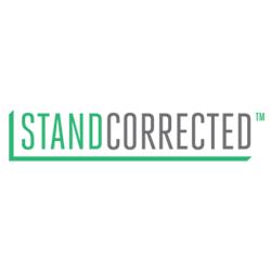 Stand Corrected - Glenmoore, PA - Chiropractors