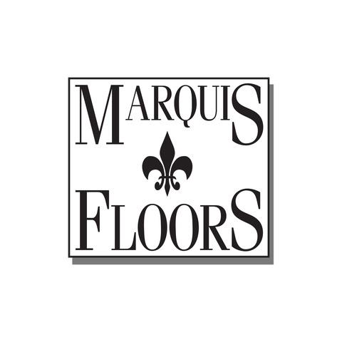 Marquis Floors