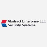 Abstract Enterprises