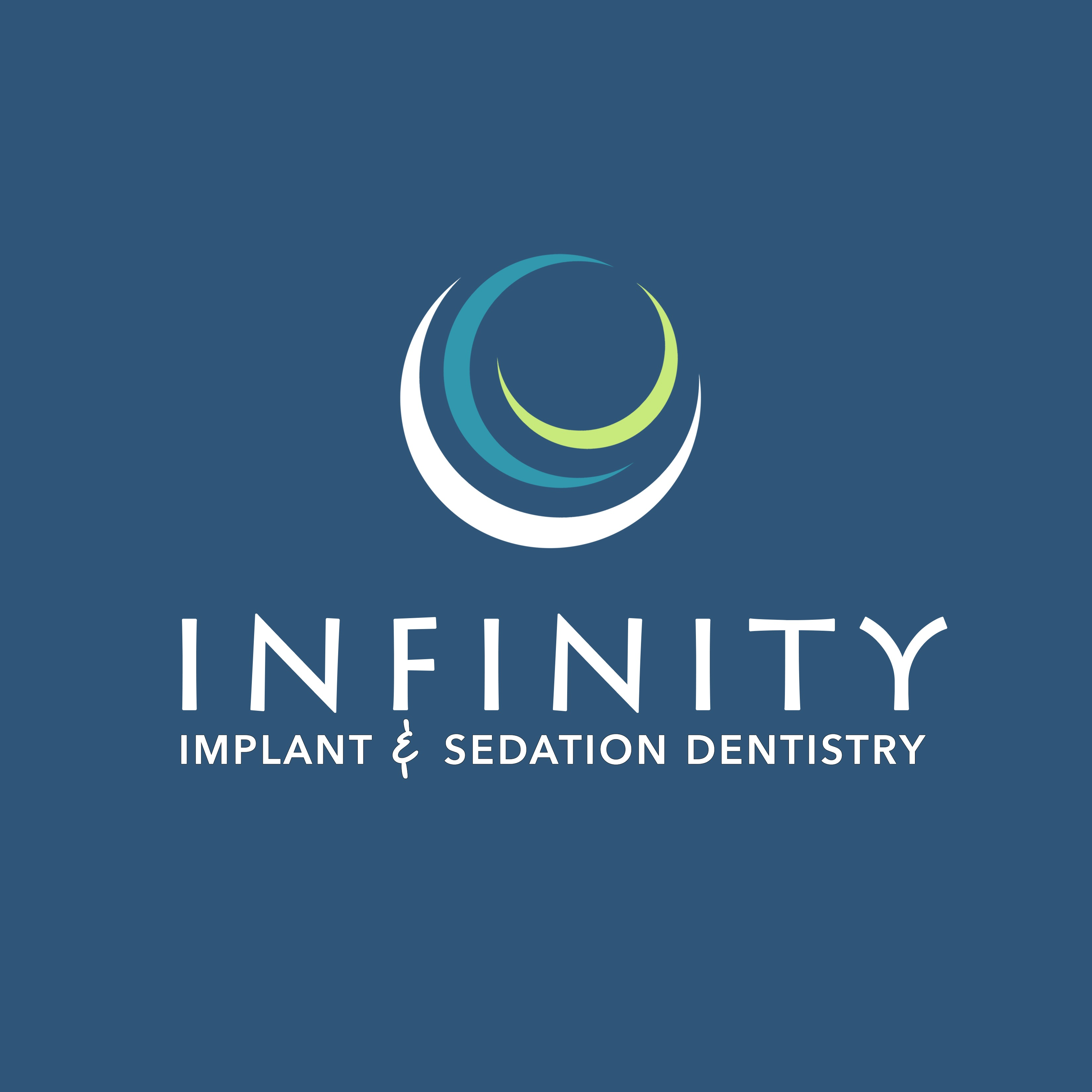 Infinity Sedation Dentistry