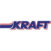 Bild zu Kraft Nutzfahrzeuge GmbH in Kleinostheim