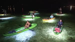 Key West Visit