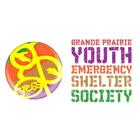 Grande Prairie Youth Emergency Shelter Society