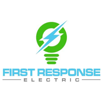 First Response Electric LLC