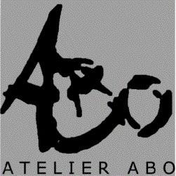 Bild zu Atelier ABO in Mönchengladbach