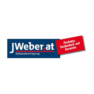 Weber Johannes GesmbH