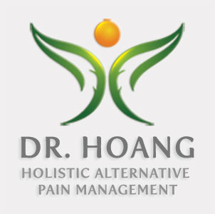 Holistic Alternative Pain Management Beverly Hills