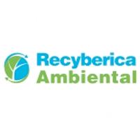 Recybérica Ambiental