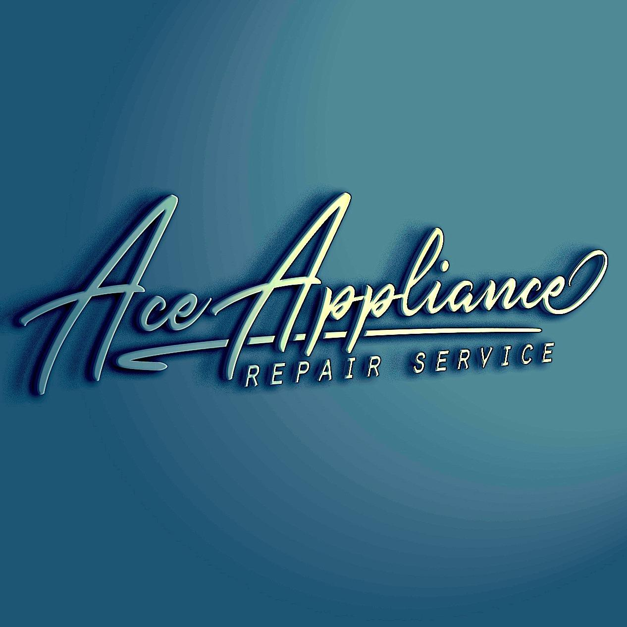 Ace Appliance Solutions