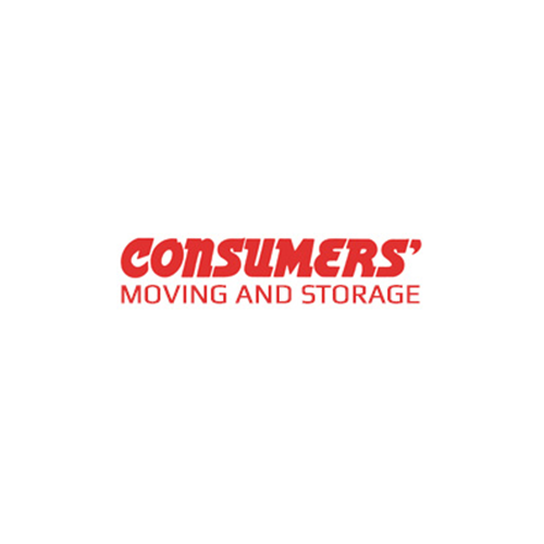 Consumers' Moving and Storage - Cranston, RI - Marinas & Storage