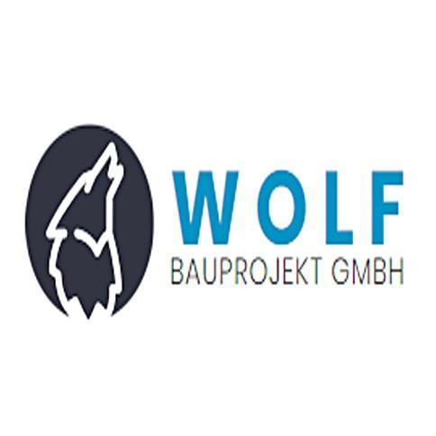 Bild zu Wolf Bauprojekt GmbH Dip.- Ing. FH Architekt in Gerlingen