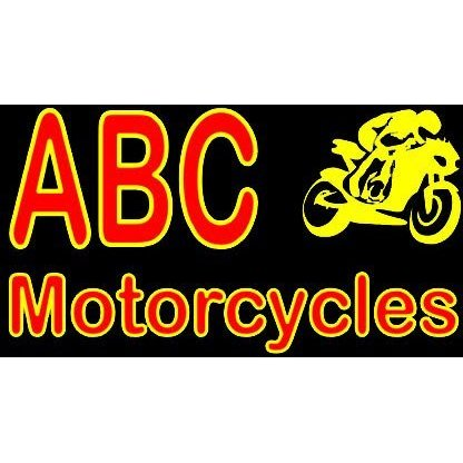 A B C Motorcycles Norwich 01603 740072