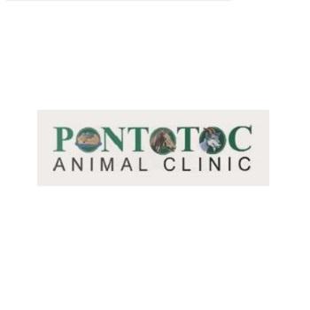 Pontotoc Animal Clinic - Pontotoc, MS - Veterinarians