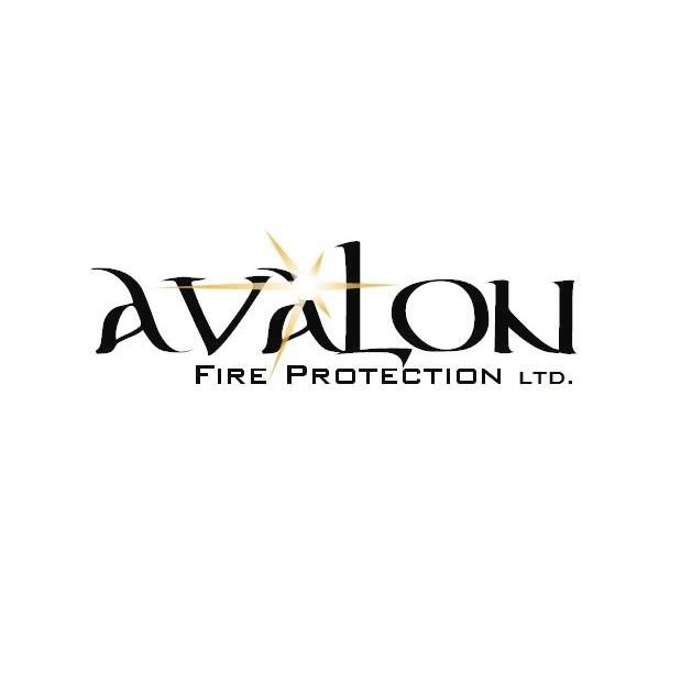 Avalon Fire Protection Ltd - Redruth, Cornwall TR15 1SW - 07725 740952 | ShowMeLocal.com