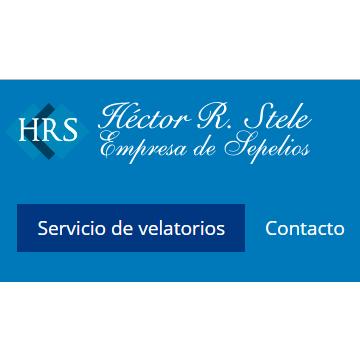 Empresa De Sepelios Hector R Stele
