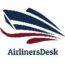 Airliners Desk Upland (800)721-2039