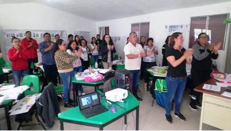 Centro Educativo Unipem