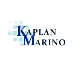 Kaplan Marino